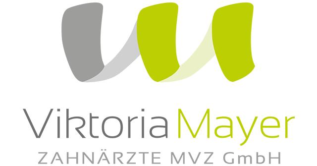 Zahnarztpraxis Viktoria Willareth - Zahnarzt Vöhringen und Zahnarzt Erolzheim